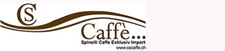 CS Caffé, Kaffeemaschine, Dietikon, Zürich, Verpflegungsautomat, Kaffee, Kapseln, Kaffeepads