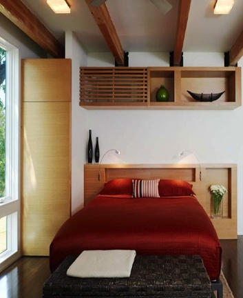 17 best images about bedroom built in ideas on pinterest 14668 | b41dbc312ac5a82ff755ff78b91aaa81