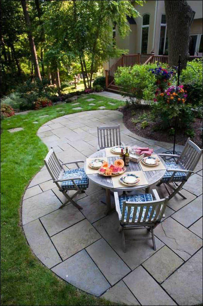 25 best ideas about table jardin pas cher on pinterest mobilier pas cher - Ensemble table chaise jardin pas cher ...