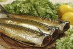 Ikan Bau Peapi (licht gekruide makreel met tomaat) recept op MijnReceptenboek.nl