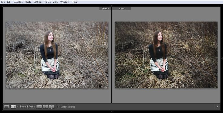 как улучшить фото в лайтруме также называют