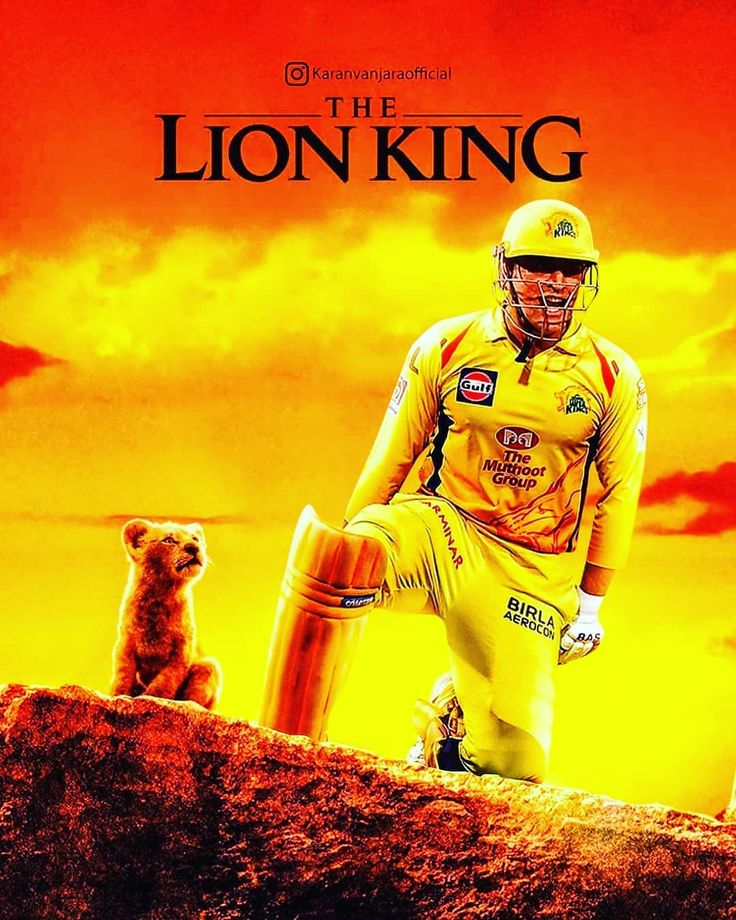 62 Likes, 2 Comments CSK FAN CLUB (cskfansarmy) on