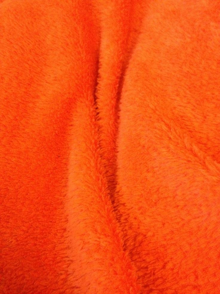 Color Naranja Orange Color Orange Naranja