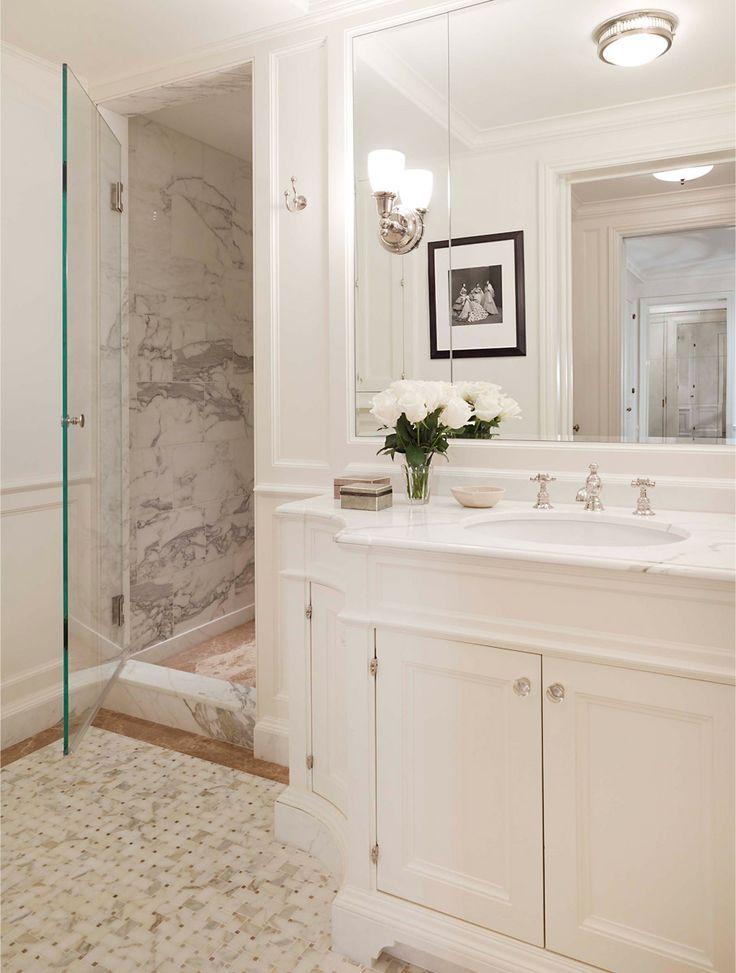 48 Best Bathroom Ideas Images On Pinterest Bathroom Ideas Gorgeous Ideal Bathroom Ideas