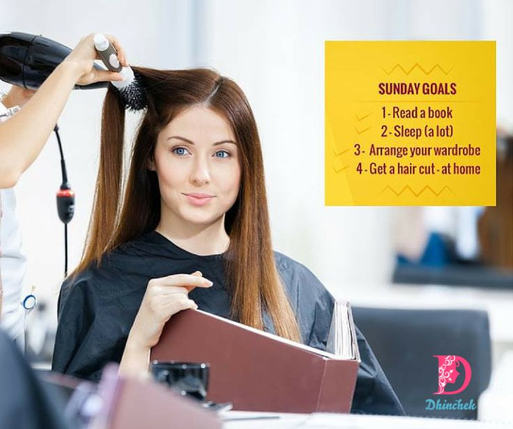 What is your weekend plan? If it includes parlour services, book an appointment with Dhinchek www.dhinchek.com. #beautyservices #dhinchek #weekend #parlourathome #monsson