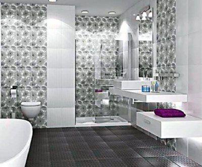 http://www.s-bath.gr/diakosmisi-mpaniou/kourtines-mpaniou.html κουρτινες μπανιου