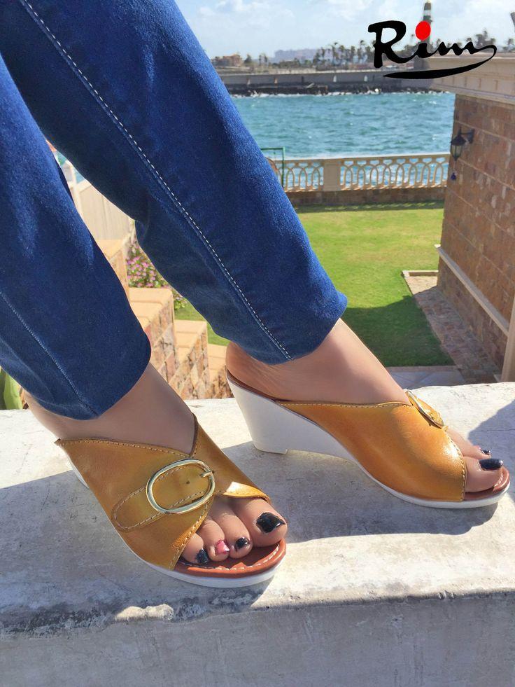Rim Shoes Art : 2539