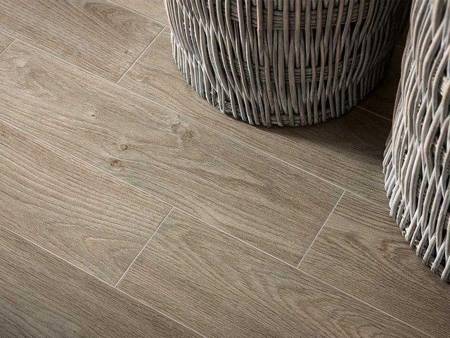 Listone gres porcellanato effetto parquet gresporcellanato piastrelle pavimenti mattonelle - Piastrelle finto parquet ...
