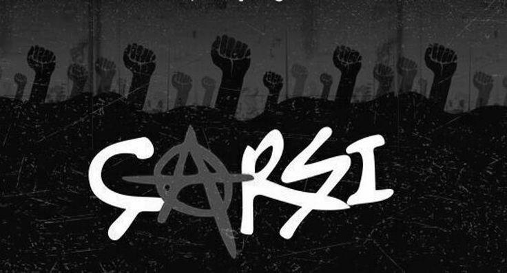 çArşı 'akademide kıyım'a karşı: Sizlere selam olsun üniversiteler, hürriyeti yazan eller