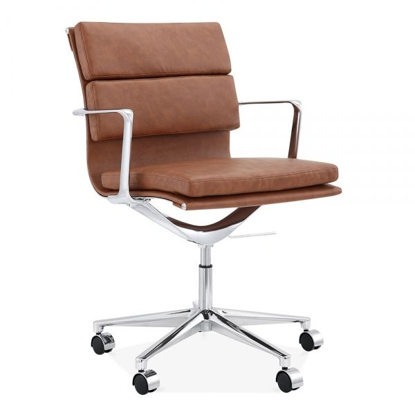 Bürostuhl Modern 13 best chair images on office desk chairs armchairs
