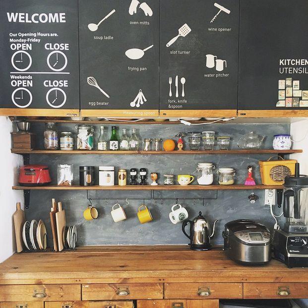 コーヒーと輸入食品のワンダーショップ!KALDI(カルディ)では、リーズナブルで美味しい食料品が手に入ることで人気ですよね。なかでも調味料はかなり使える!とネットでも話題に。美味しい活用術と併せて、ご紹介いたします。