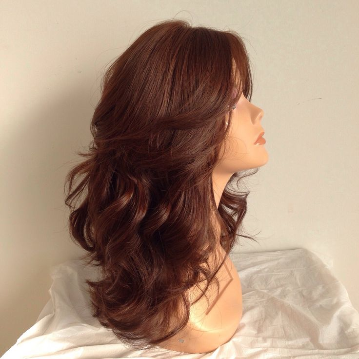 Best 25+ Brown hair colour without red undertones ideas on ...