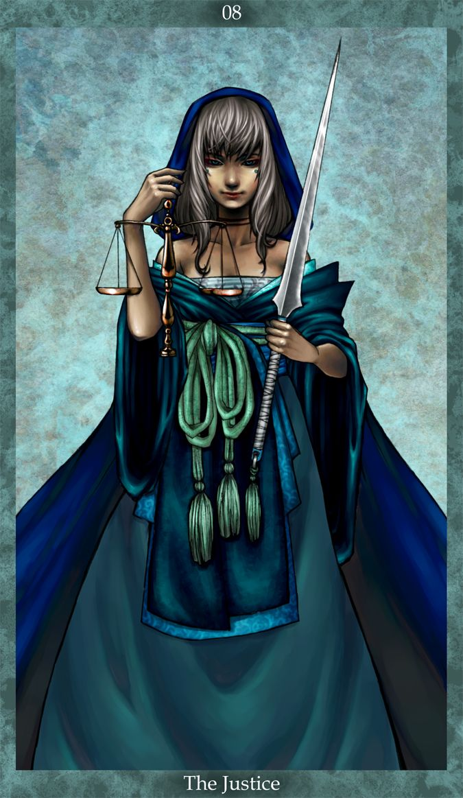 69 Best Images About Themis On Pinterest