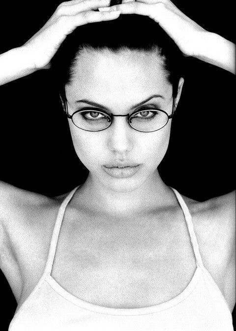 beautiful simple portrait #photography #inspiration #woman