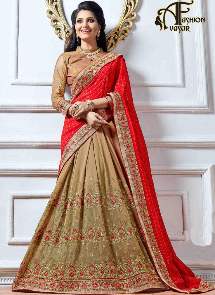 Silk Sarees | Silk Sarees Online Shopping | Buy Silk sarees