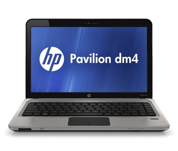 http://compulibros.com/hp-pavilion-dm4-2180us-entertainment-pc-gray-p-3989.html
