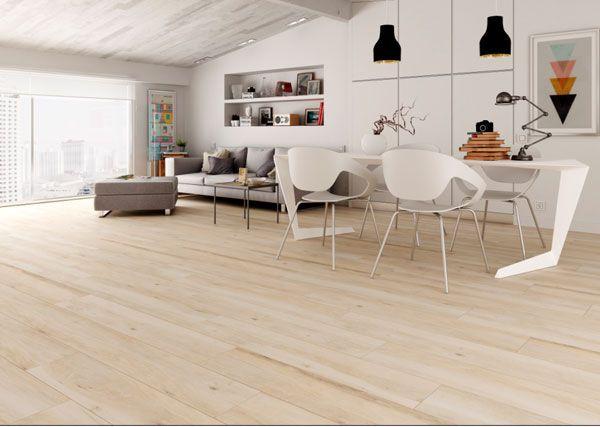πλακάκια απομίμηση ξύλου 20χ120, atelier beige, τιμή 19,80 Ε/μ2 με φπα