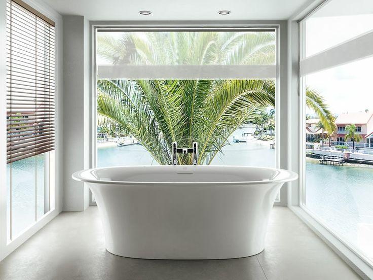 Durchlauferhitzer badezimmer ~ Best badezimmer images bathrooms bathroom and