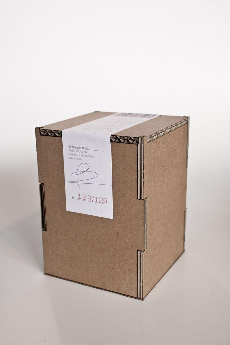 Custom multimedia box code thesis