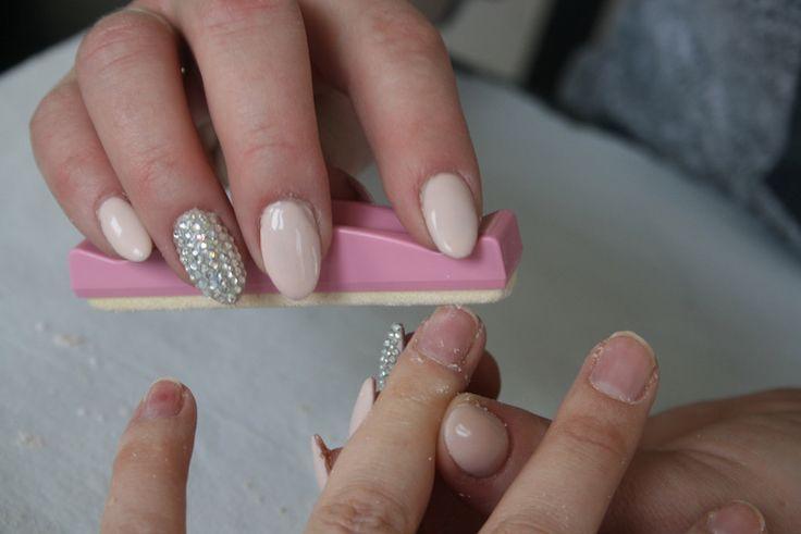 Japoński manicure glowlifestyle.pl-021