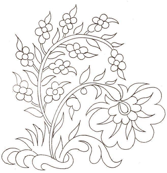 Fotografii Na Stene Irina 92 Fotografii Crewel Embroidery Vintage Embroidery Crewel Embroidery Patterns