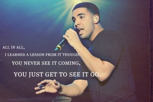 drake - Click image to find more Film, Music & Books Pinterest pins