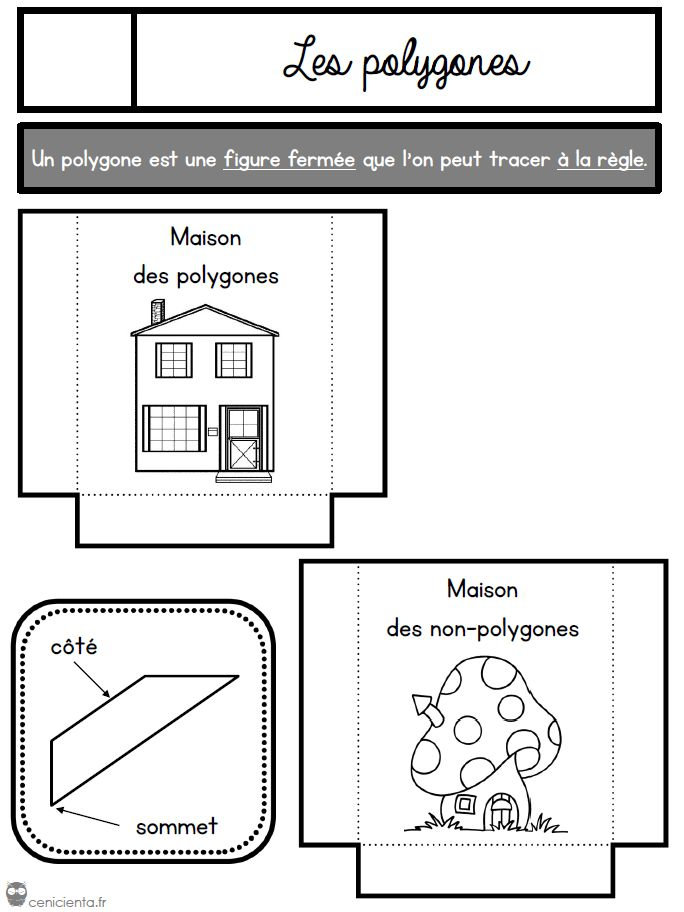 2873 best ce1 images on Pinterest School, Teaching french and 1st