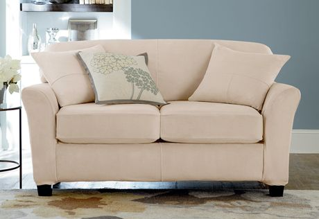 1000 Images About Loose Back Furniture Amp Seat Cushions On