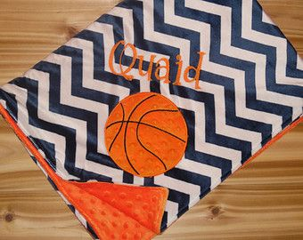 basketball quilt on Etsy, a global handmade and vintage marketplace.