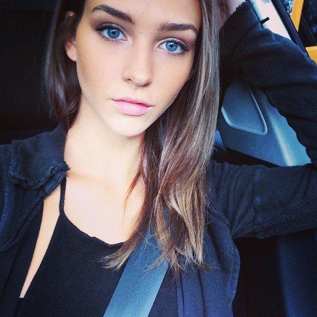 @rachelc00k Perfect one! #perfect #bestoftheday #beauty #model #selfie #america #fashion #cute #warm #college #girl #date #pretty #photograph #england #like #follow #follow4follow #film #movie