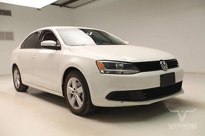 cool 2011 Volkswagen Jetta TDI Sedan FWD - For Sale View more at http://shipperscentral.com/wp/product/2011-volkswagen-jetta-tdi-sedan-fwd-for-sale/