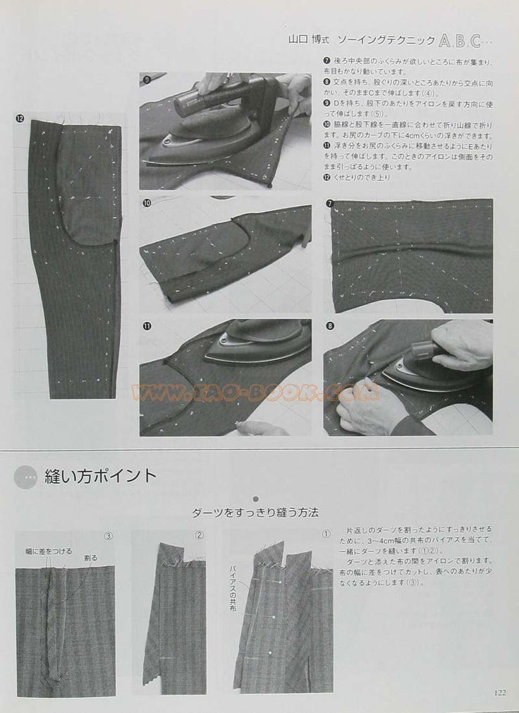 giftjap.info - Интернет-магазин | Japanese book and magazine handicrafts - MRS STYLE BOOK 7-2006