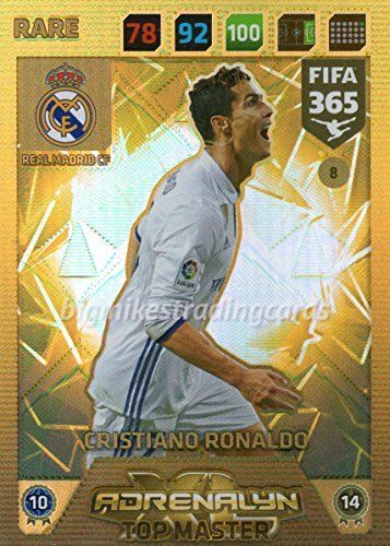 365 Best Ulzzang Images On Pinterest: 9 Best Panini FIFA 365 Adrenalyn XL Images By My Trading