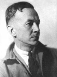 Edwin Holgate (1892 - 1977) Group of Seven