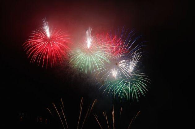 Toulouse : Meilleurs spots pour admirer le feu d'artifice !