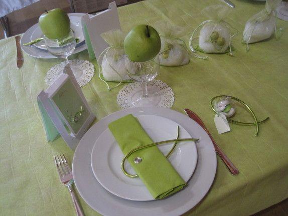 theme decoration communion garçon  Recherche Google