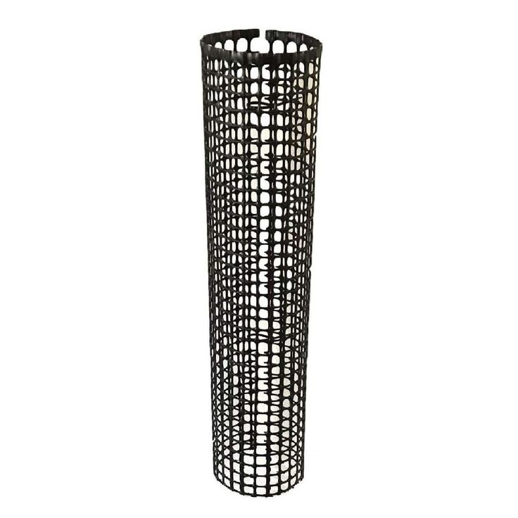 Mesh tree bark protector 24 inches 5 pack voglund
