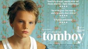 tomboy movie - ค้นหาด้วย Google