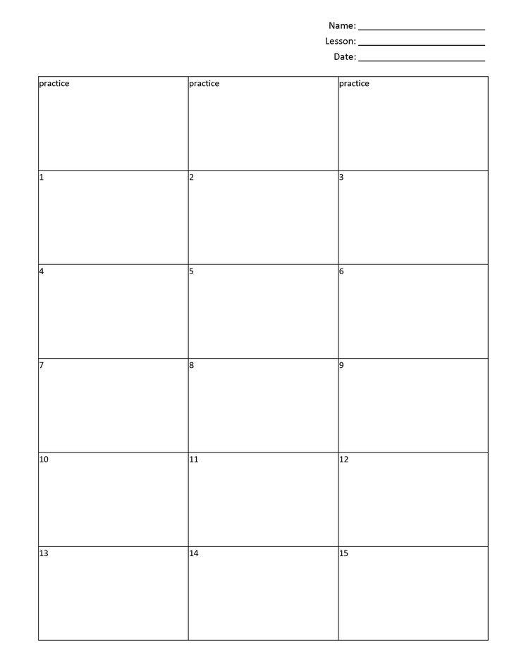 Glencoe mcgraw hill algebra 1 worksheet answers pics all