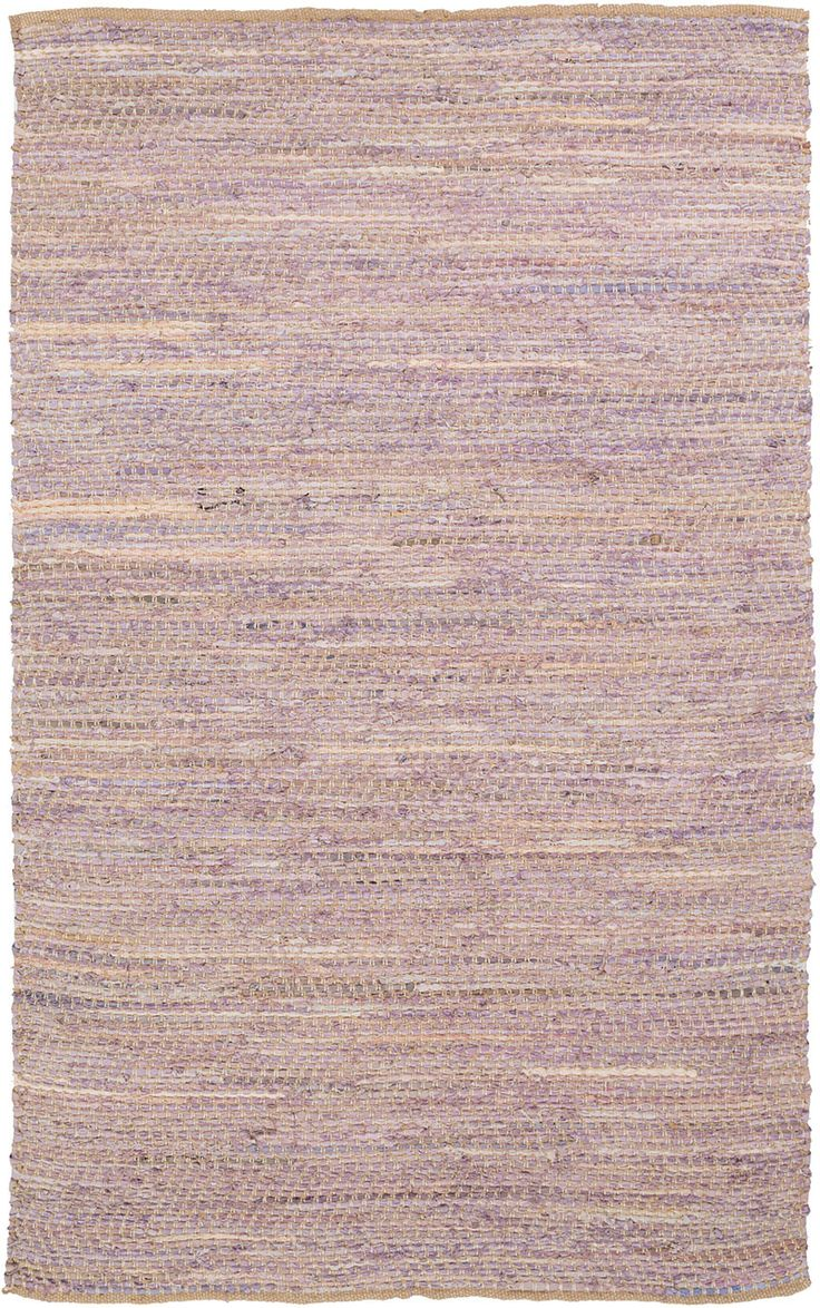 Fanore MauveOlive Area Rug Mauve Apartment Living And