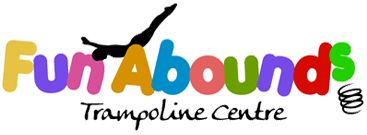 Fun Abounds - Trampoline Centre