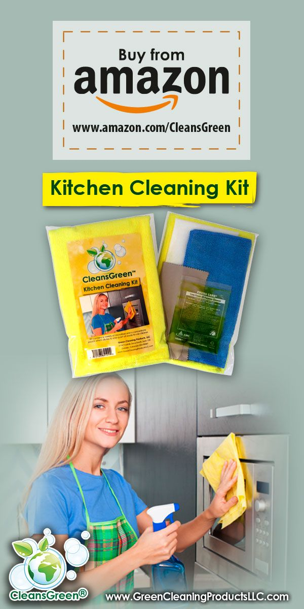 best kitchen cleaner floor lino pin by green cleaning products llc on cleans pinterest kit and