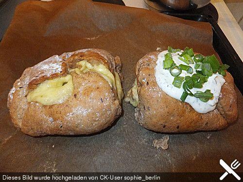 Dresdner Handbrot, ein leckeres Rezept aus der Kategorie Snacks und kleine Gerichte. Bewertungen: 6. Durchschnitt: Ø 3,8.