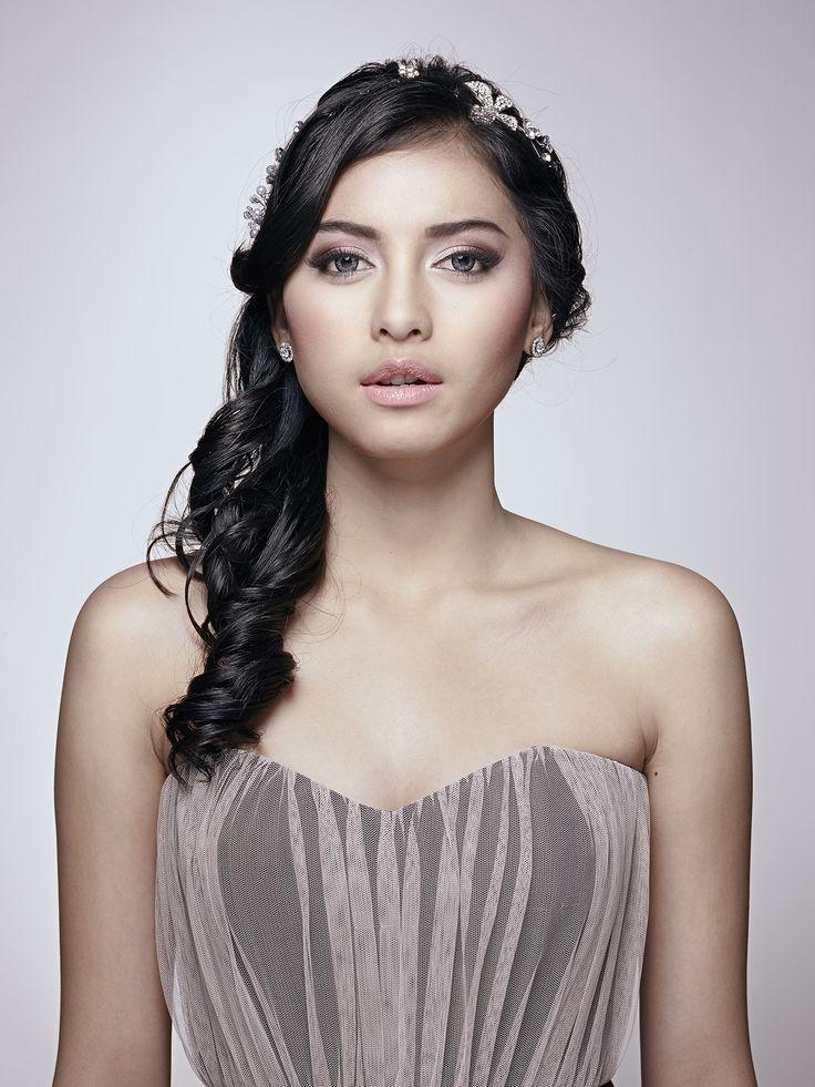 Ms Dewi