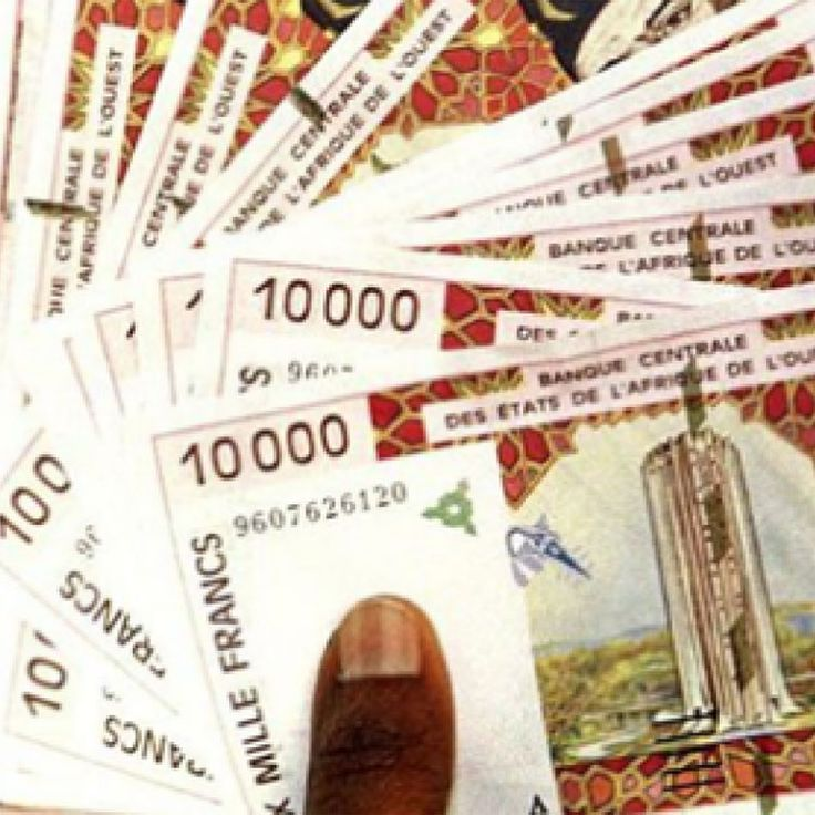 La Banque des Etats de l?Afrique centrale BEAC) n?envisage pas de dévaluer le F CFA comme vient de le faire la Banque centrale du Nigeria avec le Naira. Face à la presse hier