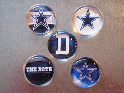17 best ideas about cowboy crafts on pinterest preschool for Dallas cowboys arts and crafts
