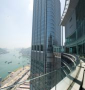 For exciting #last #minute #hotel deals on your stay at L HOTEL NINA ET CONVENTION CENTRE, Hong Kong, HONG KONG, visit www.TBeds.com now.