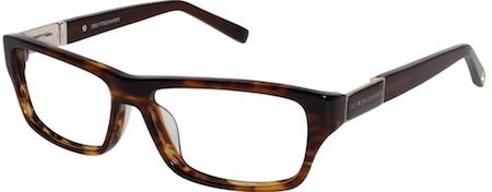 Trussardi Eyewear Style 12508