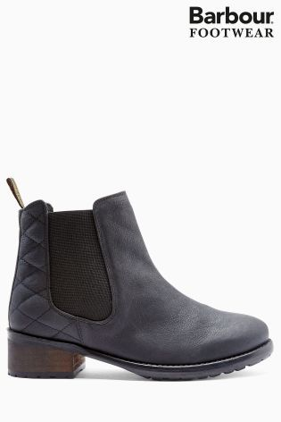 Buy Barbour Caveson Chelsea Boot from the Next UK online shop
