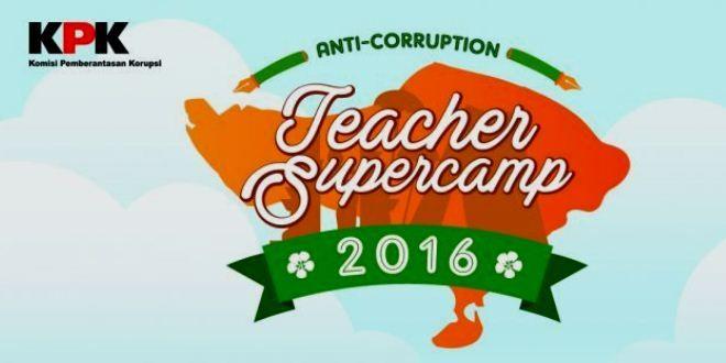 Edupost.id – Komisi Pemberantas Korupsi (KPK) mengajak guru se-Indonesia untuk…